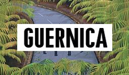 Geurnica