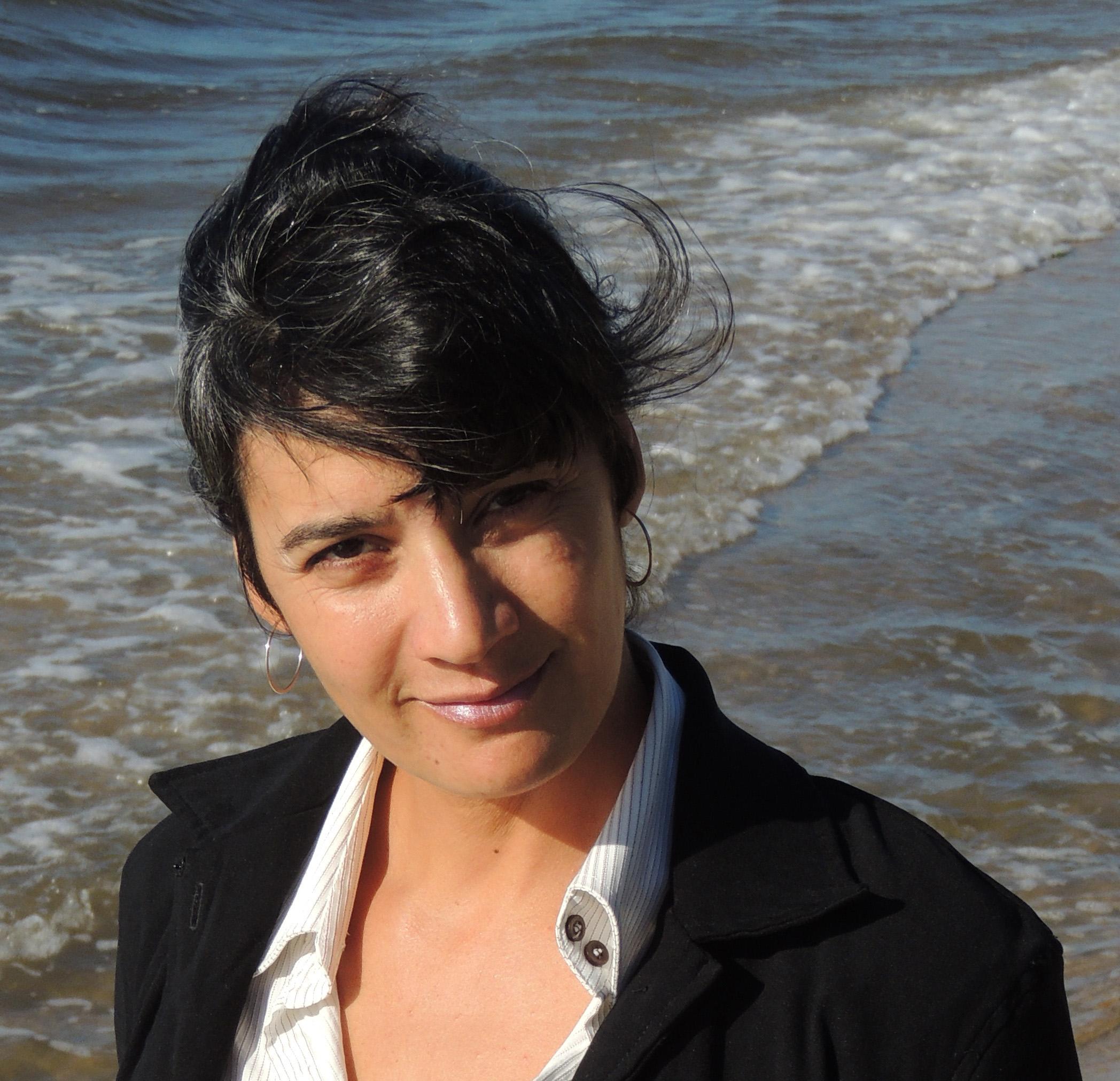 Christine Pedi Christine Pedi new pics