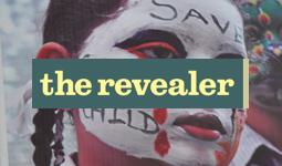 revealer