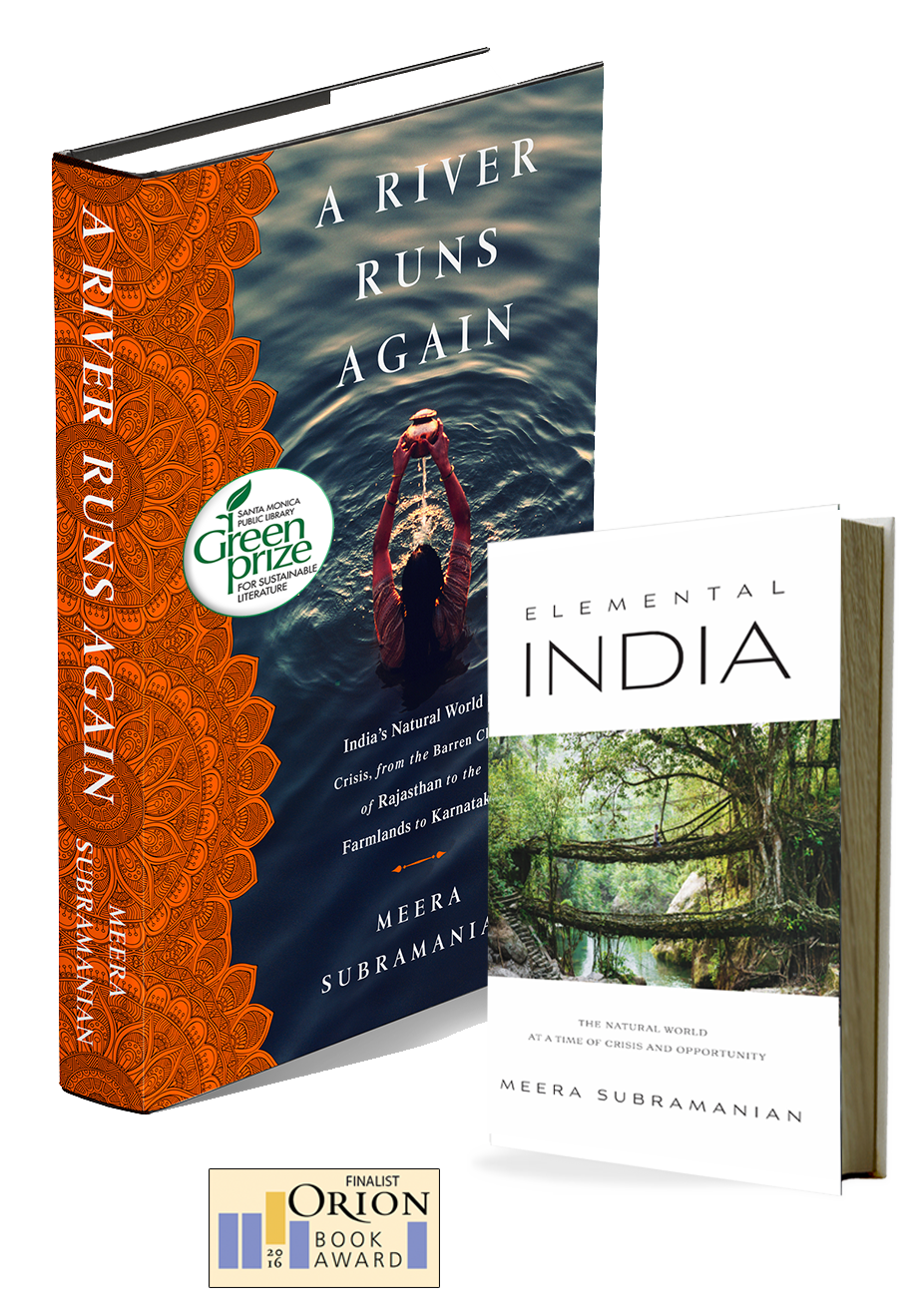 travel writers perspectives on india From chemistry to computer programming, arts to world war ii, thoughtcocom provides guides, tips, and resources to help you understand more about the.